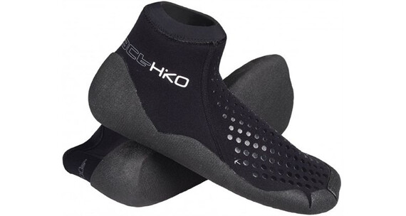 Hiko Contact Shoes